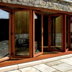 Patio Doors Bifold or Sliding?